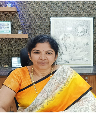 bhavansPrincipal